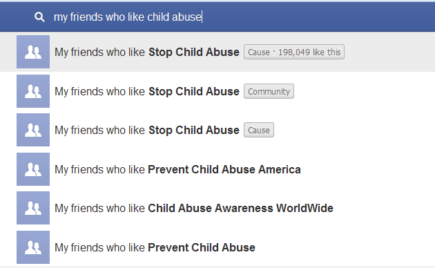 facebook-graph-search-child-abuse