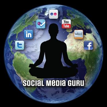 social-media-guru