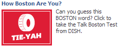 DISH-funny-facebook-ad