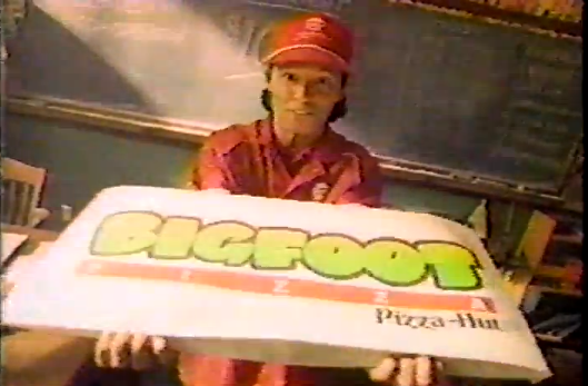 big-foot-pizza
